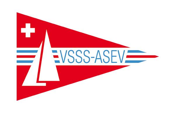 Logo VSSS ASEV