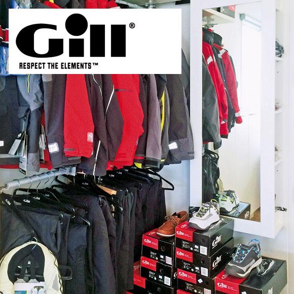 www.gillmarine.com