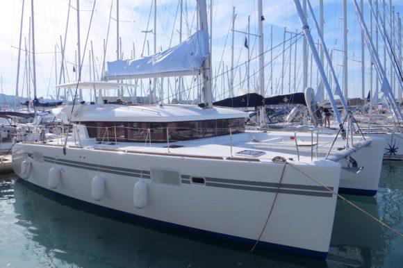 Segelschule Murtensee – Yachtcharter